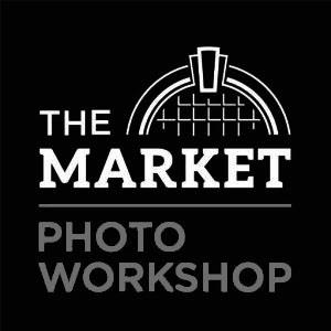 The Market Photo Workshop
