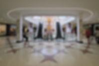 15 V&A Atrium.jpg