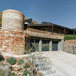 CV Projects_HouseBurns-Hout Bay.jpg