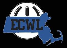 ecwl link logo.png