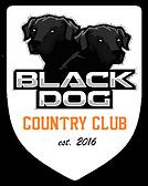 bdcc golf crest.png