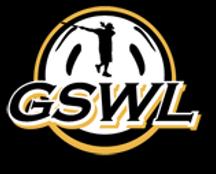 gswl logo TN.png