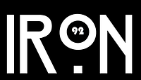 IRON 92.2.png
