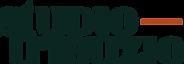 studio-tribuzio-logo.png