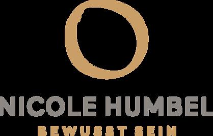 170706_Logo_Nicole Humbel_RZ.png