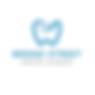 BSDS_logo.png