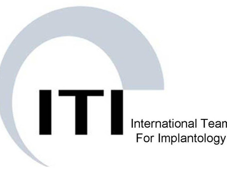 The ITI Foundation in Implant Dentistry is the ideal way to get the best start in a career in implan