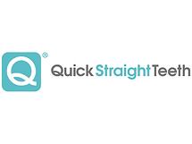 QST-Logo.png