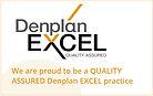 Denplan EXCEL.jpg