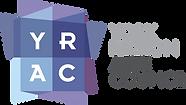 YRAC WhiteBackground.png