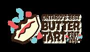 ButterTartF_LG_Master_Full_Confet_Tilt_C