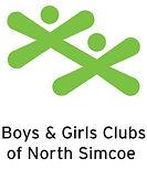 BGCNS Logo (002).jpg