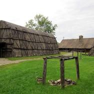 Huronia Museum.jpg
