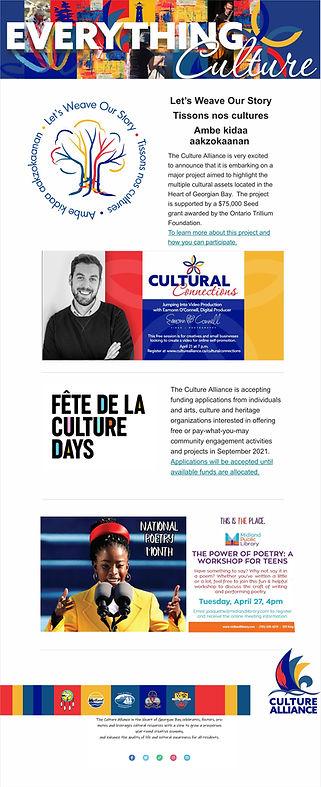 Everything Culture Newsletter.jpg