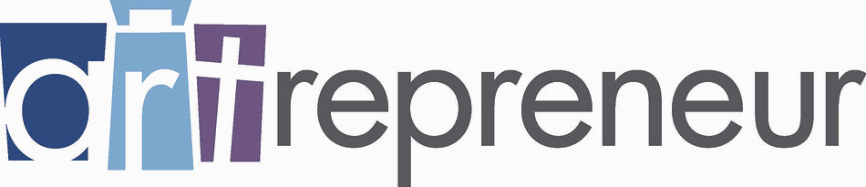 artrepreneur-logo-white-background.jpeg.