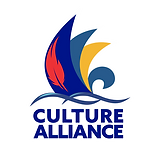 Culture Alliance Logo.png