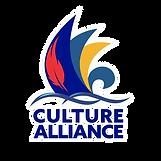 Culture Alliance Logo.png