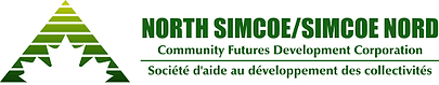 North Simcoe Futures.png