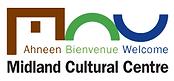 MCC logo full.png