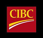 CIBC.png