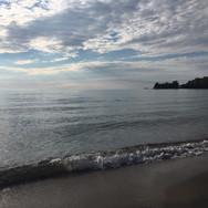 tiny beaches - Karen.jpg