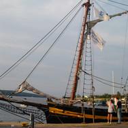 Discovery Harbour Penetanguishene.jpg