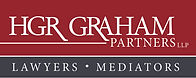 WG&Co - HGRGP Logo.jpg