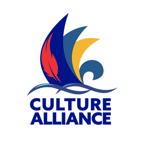 Culture Alliance Logo2.png