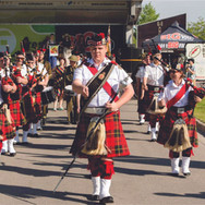 Courtesy of Midland Pipes and Drums.jpg