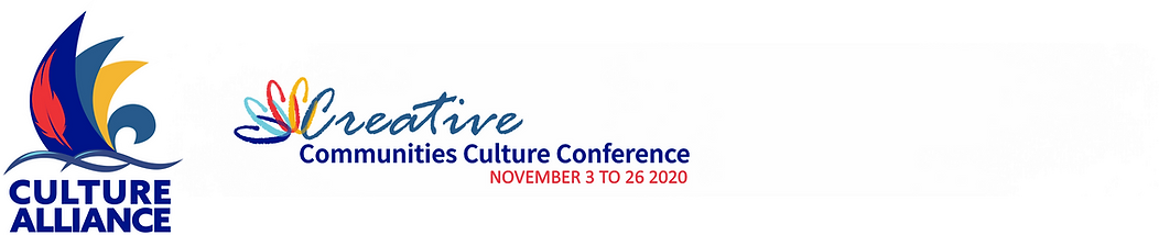 Culture Alliance Banner-text.png
