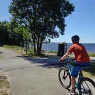 Tay-Shore-bike-trail_11F.jpg