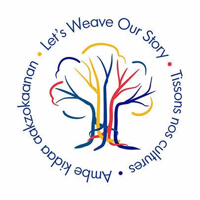 Let's Weave Our Story Logo.jpg