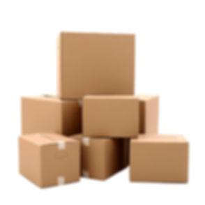 StorageBoxes.jpg