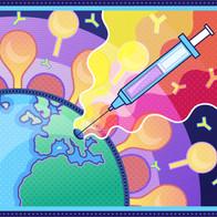 vaccine illustration.jpg