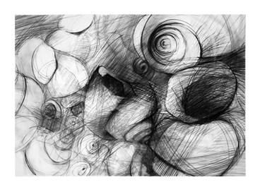 shell sketch.jpg