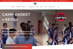 Miyem Basket Academy