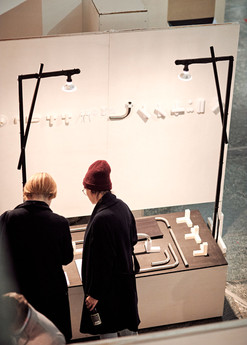 stateofdesign_kunstforum36.jpg