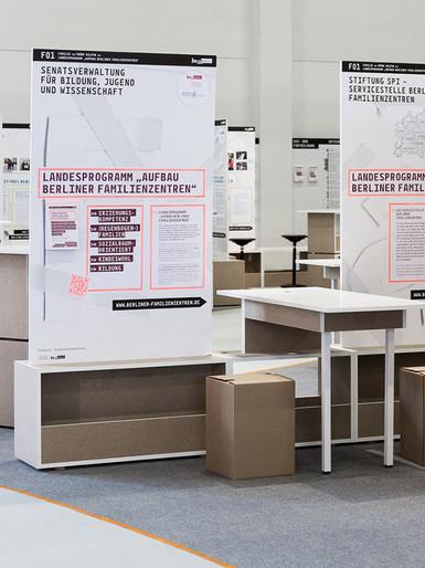 007-20140603-Jugendhilfetag-Berlin-103-K