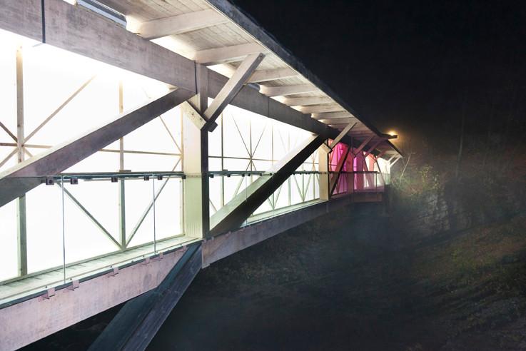 2015-11-20-Brückenvernissage_@Dietmar_Ma