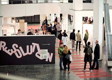 stateofdesign_kunstforum34.jpg