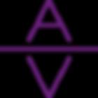 logo_av.png