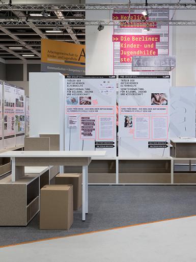 016-20140603-Jugendhilfetag-Berlin-200-K