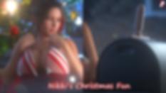 Nikki Christmas Fun Header.png