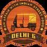 Delhi-6-logo-Design.png