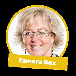 Tamara Box.png