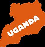 Uganda Map.png