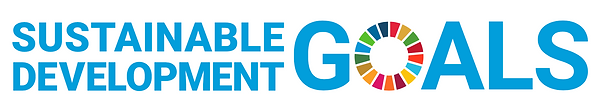 SDG Long Logo.png