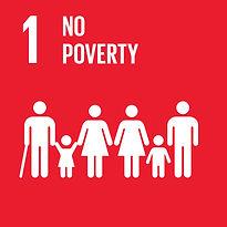 1 No Poverty.jpg