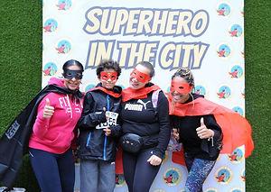 Superhero in the City Run 2019_13.jpg