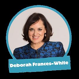 Deborah Frances-White.png